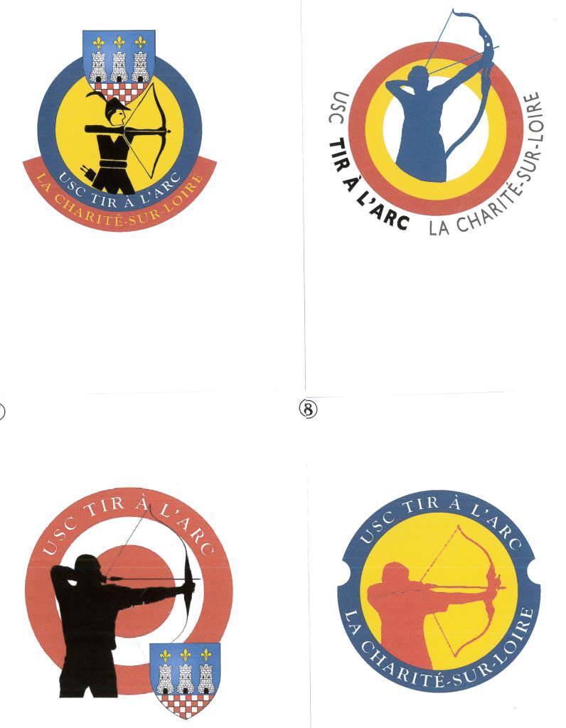 logo club 2