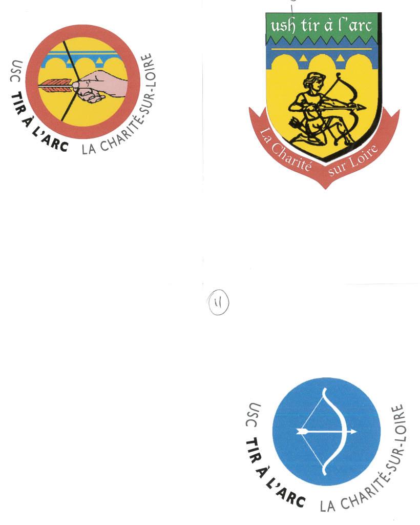 logo club 3