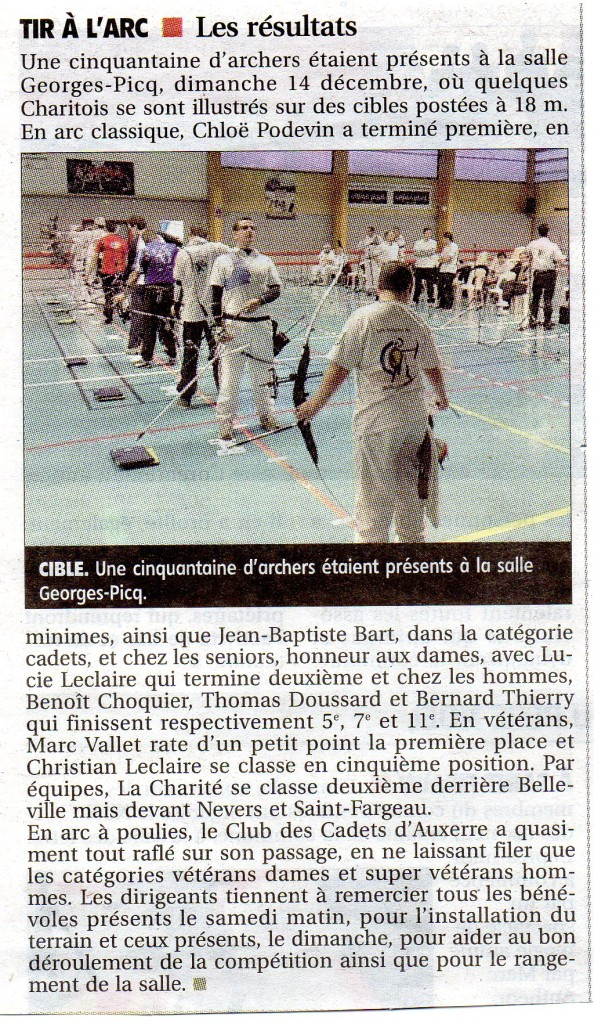 journal centre 27.12.14
