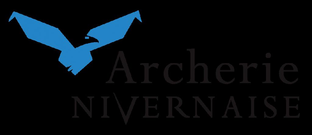 logoGRAND_ArcherieNivernaise