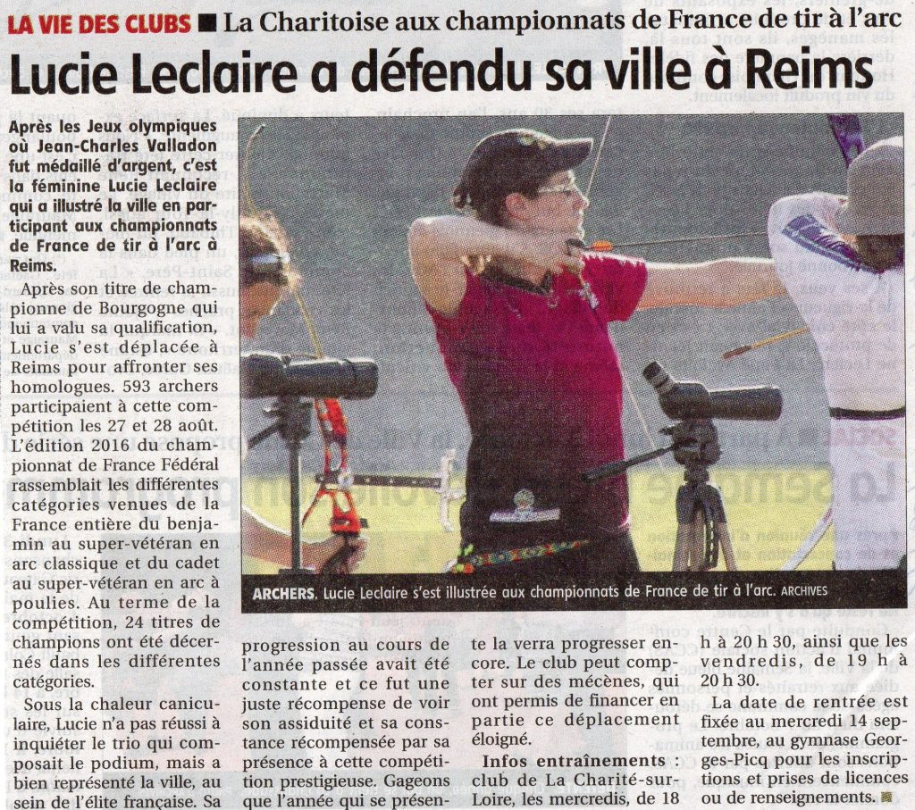 france-reims-journal-centre-12-09-16