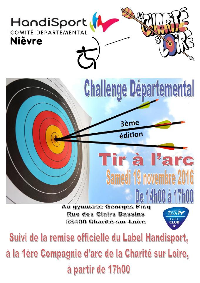 affiche-challenge-handisport-image